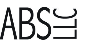 ABS LLC logo