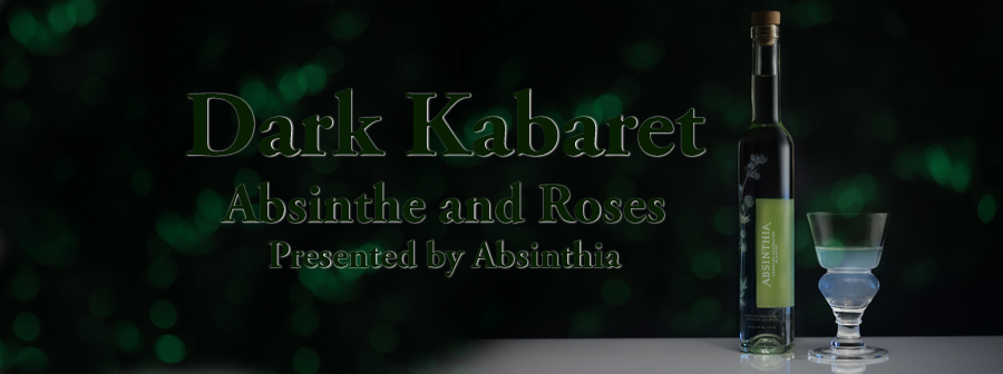 Dark Kabaret - header smaller